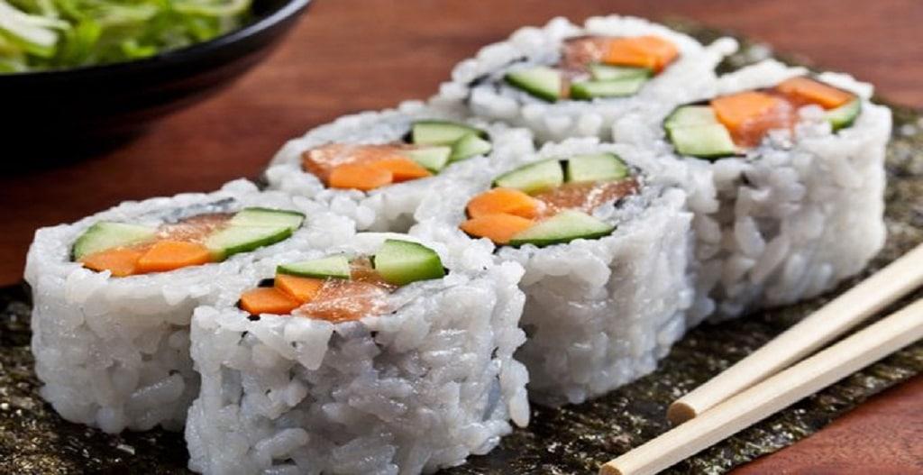 sushi728X4852_wo_680_382